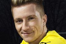 Logan Haircut