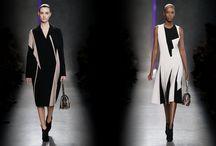 Fashion / Mode Lifestyle
