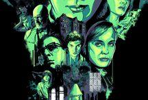 Movies'n'Series