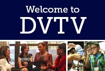 DVTV / DVTV is Davis Vision Television, your online, interactive gateway to fashion, fun and eye care. Tune in and check out our featured videos, try-on some fashion frames and connect with us socially: http://dvtv.davisvision.com/dvtv/