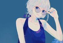 Anime World / I JUST LUV ANIME SOOOOOOOOOOO MUCH