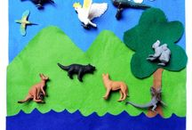 montessori for kids