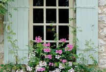 shutters-window