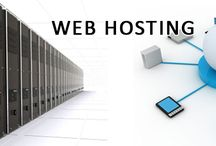 Website Hosting / Webzone India caters to thousands of client's for web hosting service of web sites. Our Web hosting plans are designed to include all the features you are looking for at the best possible price.