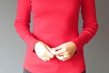 Clothing, Fabric & Fibres