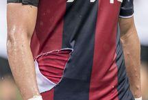 Bologna-Atalanta 0-1 (Serie A 2017-2018)