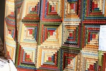 I love quilts!!! / This is all about the quilts that I love and would love to make, after the 100 UFO's I have in my collection to finish..he he he / by Rachel Lemyre