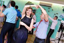 Reportaż ślubny Podkarpacie / zdjęcia z przyjęć weselnych na Podkarpaciu