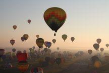 Lorraine Ballontreffen 2015 / Meine Fotos vom größten Ballontreffen der Welt in Frankreich - der Lorraine Mondial Air Balloons!