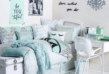 dormitorios para mi