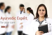 """Ask from doctor 