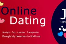 Online Dating / Online dating for singles.  A place to meet single people and find true love. / by Hometipster
