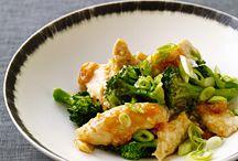 Healthy Recipes / Healthy Recipes for 2014
