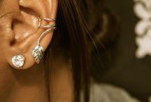 I feel that some piercings reflect the personality-Jon Cobb