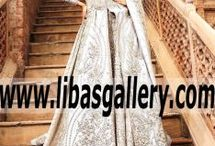 Bright & Bold FARAZ MANAN EMPIRE Collection Autumn/Winter 2017-2018 Dubai / Stylish and affordable FARAZ MANAN EMPIRE Bridal Collection and wedding Dresses Wedding lehenga Dresses with Awesome Embellishments Marvelous Asian Bridal Lehenga Dress for Bridal Pakistani Wedding Lehenga Pakistani Wedding Dresses Wedding Lehenga Indian Bridal Wear Anarkali Suits Bridal Lehenga Designer Sharara Party Wear Gharara Salwar Kameez Bridesmaid Dresses Royal Prince coat Formal Evening party Dresses and bridal jewelry accessories from our huge collection of wedding attire.Shop Online.