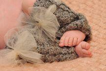~Baby Love~ / by Lori Sanci