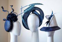 Headgear/hats