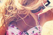 Oooooh Summer!!