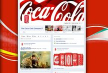 web/social media/design / by Fran Jurga, a.k.a. Hoofcare + Lameness