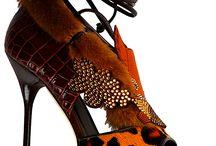 amaizing heels