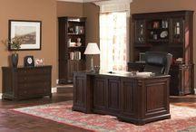 Home Office Desk Sets