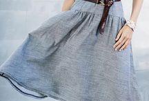 jersey summer dresses