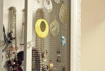 DIY / by Kristine McCullin