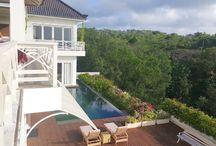 8teen Villa Bali