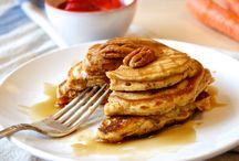 Breakfast / by Cape Fear Nutrition