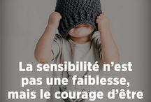 Citations #vie#amour.