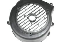 Chinese Cooling Parts / VMC Chinese Parts has the cooling parts you need for your Chinese-built ATV, dirt bike, go kart, scooter, moped and more!