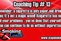 Stop Smoking Coach