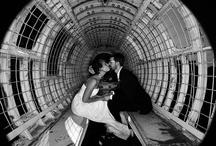 Lovely Wedding Photography!