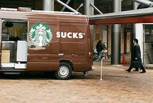 Funny Marketing Fails / It happens to all of us sooner or later, but sometimes there are situations we don't or can't see the consequences or hidden messages that become very funny! Marketing Slips / Freudian slips