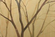 Art § paintings