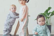 Winter Warmer Clothing / Keeping your baby toddler and kids warm are very important during the cold season. Stay warm in winter. / by Peekaboo Baby