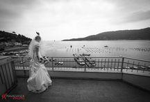 Extravaganza Wed Photos / Un estratto dei matrimoni del 2016 di Extravaganza Photo