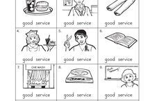 goods and services 1