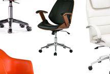 Designed to sit