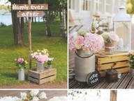 weddinngs ideas