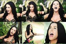 Katy perry#best musıc love my ¥¥¥¥¥ ¥
