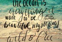 Neptunien Magic  in Me
