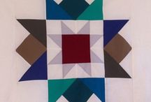 Lindsey Toms Quilts
