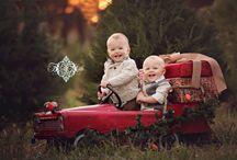 Nashville Child Photographer / Nashville Child Photographer- Serving Middle Tennessee- Outdoor, natural light