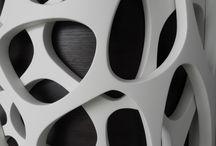 PROJECT 2014 / design: Marek Kurpaš
