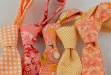 Groom's Corner / Accessories & wearables for groom. Shoes, suits, neckties and cufflinks