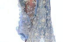 Fashion beauty  / by Saja Elgredly
