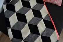 Fun with yarn stuff