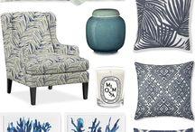 Noosa Cushions