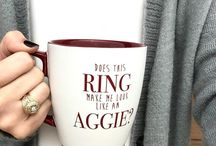 Aggies Only